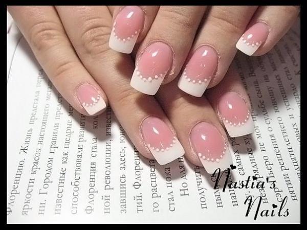 Узнаете все о реклама лака для ногтей
